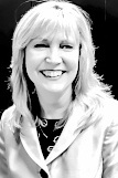 Nancy Lambert | Leader of Orlando HUG
