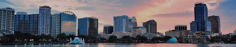Central FL HUG Blog